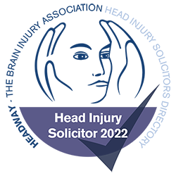 head-injury-solicitors